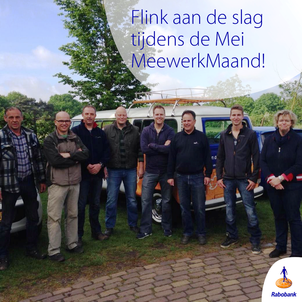website Rabo Meewerkmaand.png