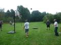 sportenspel.jpg